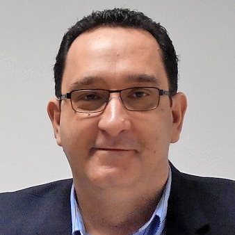 Siniša Begović is official Meet Magento Serbia 2017 speaker