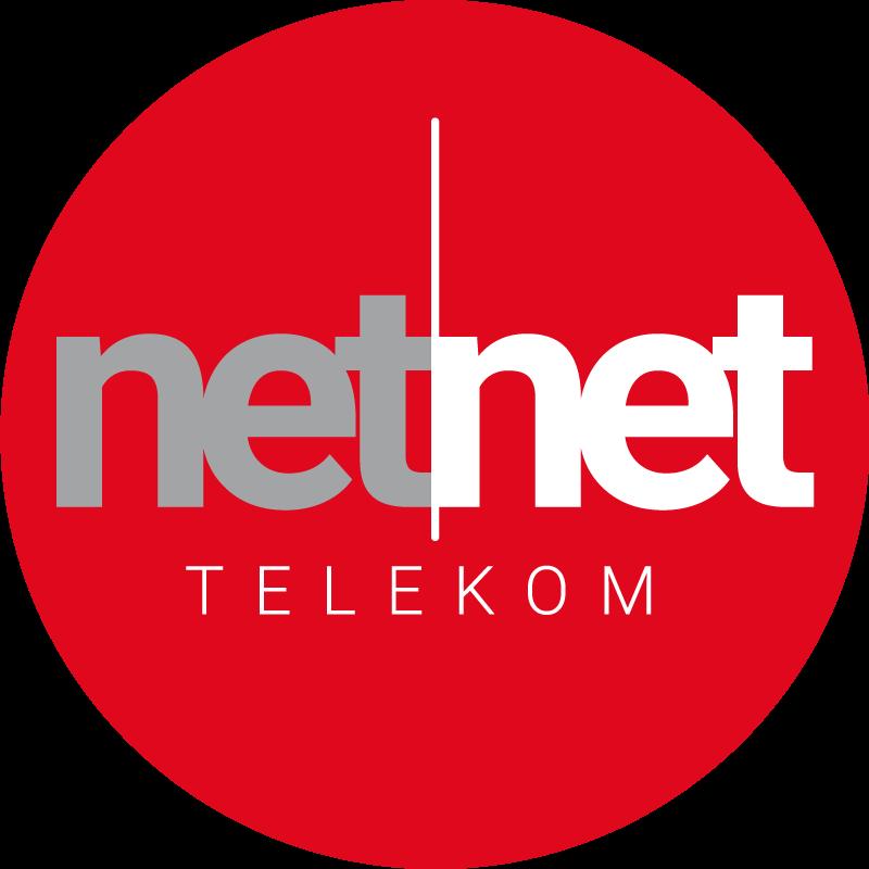 NetNet Telekom