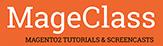 MageClass