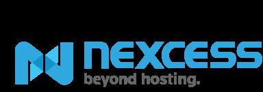 Nexcess Hosting